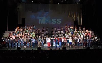 VIII1 Mass.jpg