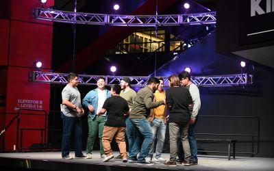 136NOA Scenes Competition.jpg