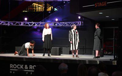 197NOA Scenes Competition.jpg