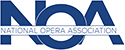 National Opera Association
